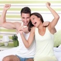 Fertility and Pregnancy - Healthy Directions | naturopathy for fertility | Scoop.it
