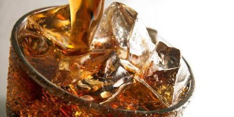 Soft drinks caused cardiac dysrhythmia | Family Health Articles | Business | Scoop.it
