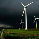 US Fossil Fuels Losing Out To Wind And Solar | Sustain Our Earth | Scoop.it
