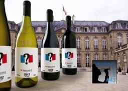 Vendredis du Vin #43: 2012 – l'année des élections pinardentielles   Vendredis du Vin   Scoop.it