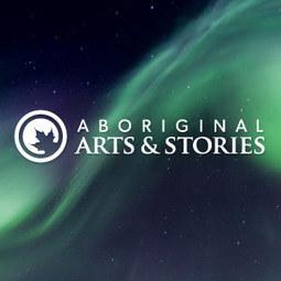 Aboriginal Arts & Stories - Explore Top Stories   Current Topics in First Nations, Metis, and Inuit Studies   Scoop.it