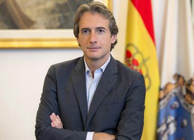 Entrevista a Íñigo de la Serna, presidente de la Red Española de Ciudades Inteligentes | InternetofThings | Scoop.it