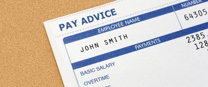 Brighten your Career Prospects with a Certification in Payroll Administration   Higher Education in Canada   Scoop.it