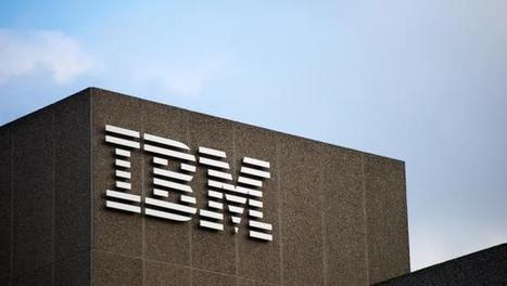 IBM acquires cloud broker Gravitant | Actualité du Cloud | Scoop.it