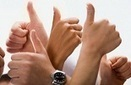 Managersonline.nl - SAS, ORMIT en Q42 Beste Werkgevers van Nederland 2013 | SAS Nederland | Scoop.it