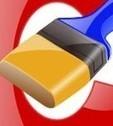 CCleaner permet de gérer les extensions Firefox et Chrome | Astuces | Scoop.it