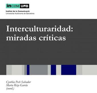 Libro - Interculturalidad miradas críticas   Educacion, ecologia y TIC   Scoop.it