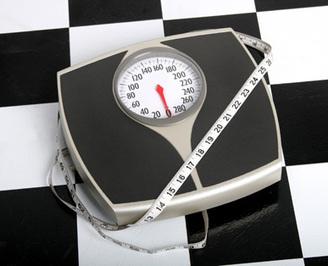 losing weight | Burning fat | Scoop.it