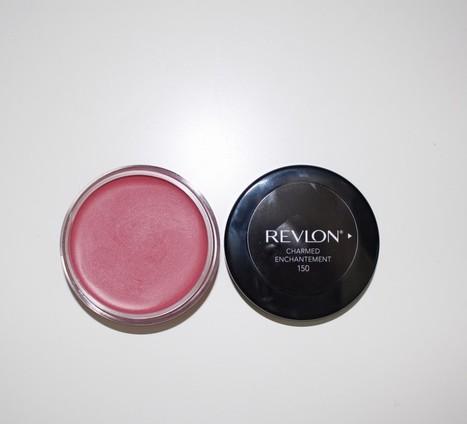 Charmed Enchantment - Revlon Cream Blush | Beauty | Scoop.it