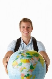 A Gap Year May Help You Adapt in College | Personal Branding Blog - Stand Out In Your Career | College Readiness | Scoop.it