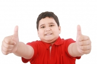 Bullying of Overweight and Obese Children - Childhood Obesity - Obesity | investigation | Scoop.it