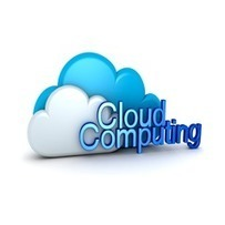 Cloud Computing Online Training | Social Networking | Scoop.it