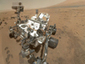 Fluorescent minerals found by Mars Rover Curiosity | Geology | Scoop.it