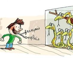 Apprentissage d'une langue: pourquoi commencer l'enseignement très tôt? | Apprentissage des langues étrangères | Scoop.it