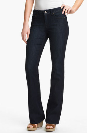 CJ by COOKIE JOHNSON Jeans - Find CJ by COOKIE JOHNSON Jeans at JeansHub.com | thejeangirlshop | Scoop.it
