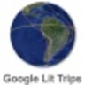 GoogleLitTrips Reading List