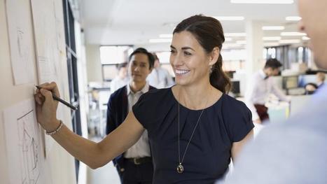 En auge las empresas que miden la felicidad de sus empleados   ¿Por qué somos como somos?   Scoop.it