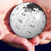 12 astuces pour maîtriser Wikipédia | Le CDI au quotidien | Scoop.it