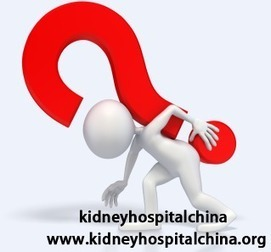 How to Shrink the 6.5 cm Cyst Naturally on Left Kidney | Healthy | Scoop.it