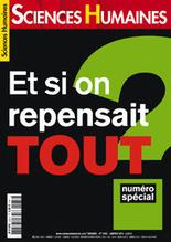 Il est permis de devenir soi-même - François de Singly, article Éducation   Web 2.0 et société   Scoop.it