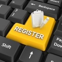 10 Ways to Ensure a Smooth Online Event RegistrationProcess | It's Your Business | Scoop.it