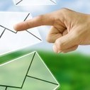 Utilizzare l'E-mail marketing per eludere la parity rate | Turismo 2.0 e tendenzie innovative on line | Scoop.it