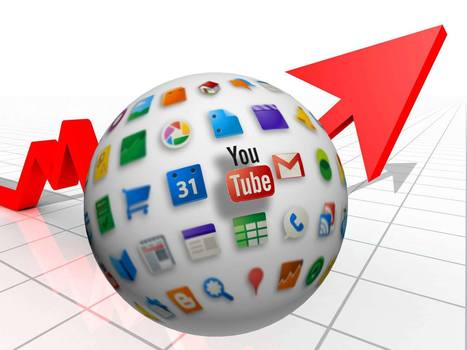 Medical Practices Should Tackle Social Media | Marketing | Scoop.it