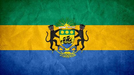 ✪ Le Gabon face à l'urgence de l'assainissement de l'environnement des affaires | Actualités Afrique | Scoop.it