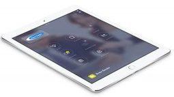 Nuovo aggiornamento per Order Sender: più potente e versatile | Cosmobile - Software House Mobile App & Web Application | Scoop.it