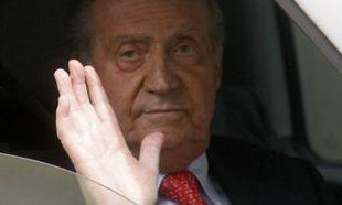 Twitter, Facebook y otras redes sociales consiguen las disculpas de un rey -- Qué.es -- | #MarketingDigital | Scoop.it