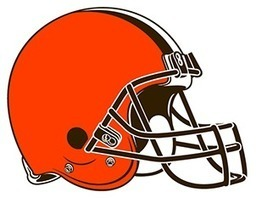 Cleveland Browns | Cultural NFO | Scoop.it