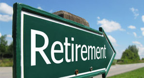 5 ways retirement is changing | Group Benefits and Pensions | Scoop.it