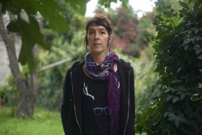 À quand l'arrêt des importations de pesticides à La Réunion? | Confidences Canopéennes | Scoop.it