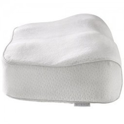 Best Anti-Snore Pillow - A Place to Find the Best Anti-Snoring Pillows | The Best Anti Snoring Pillows | Scoop.it