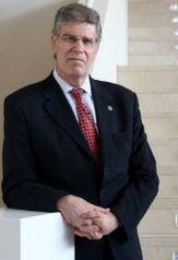 García Aretio: Laudatio a Lorenzo García Aretio por el Dr. Ramón Pérez Juste | CUED | Scoop.it