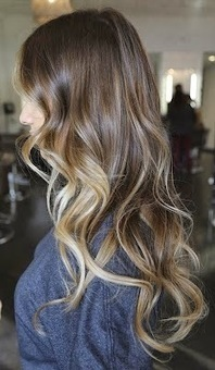 Latest Long Layered Hair Styles For Women And Girls From 2014 | Hair Styles For New Parties | Women Fashion | Women fashion | Scoop.it