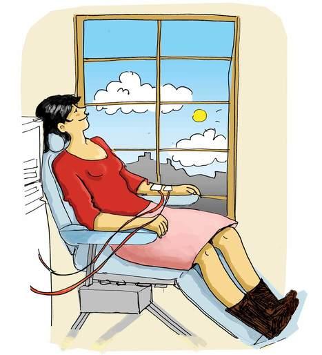 Gestion du stress par la méditation de pleine conscience / maladies rénales, dialyse, greffe | LDDV84 | Scoop.it