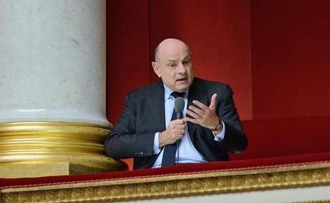 Gouvernement Valls: La liste des 14 secrétaires d'Etat nommés ce mercredi | Actualité en Aquitaine, www.aqui.fr, aqui | Scoop.it