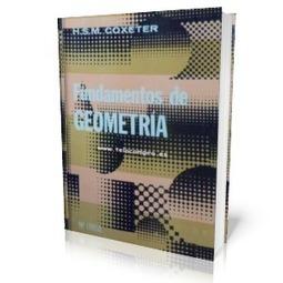 FUNDAMENTOS DE GEOMETRÍA : LIBROS GRATIS | Dibujo Técnico a través del arte. Arte a través del Dibujo Técnico. | Scoop.it