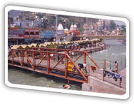Golden Triangle Tour With Haridwar | Golden Triangle Tour Package | Scoop.it
