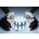 Marketing digital & Protection des données personnelles : la confiance serait-elle un vain mot ?   Entreprendre   Scoop.it