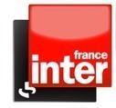 Podcasts Multicanal sur France Inter | afsi | Radio 2.0 (En & Fr) | Scoop.it