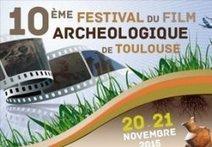Airchéo - [Toulouse Spectacles - Concerts, musique, théâtre, expositions, festivals,...] | Musée Saint-Raymond, musée des Antiques de Toulouse | Scoop.it