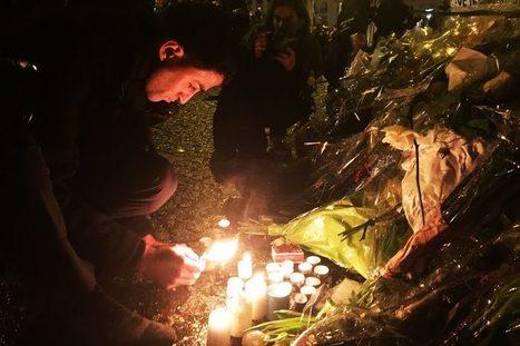 Attentat de Vincennes : «Morts parce que juifs» | Avis de décès | Scoop.it