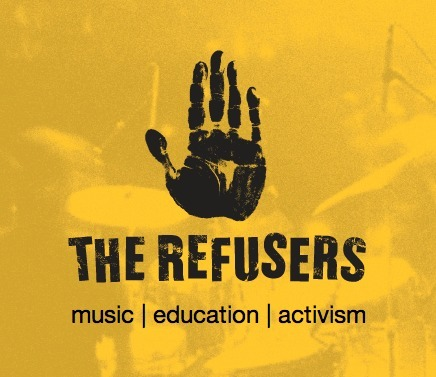 "FDA official says the ""clinical trial system is broken"" - article in BMJ 