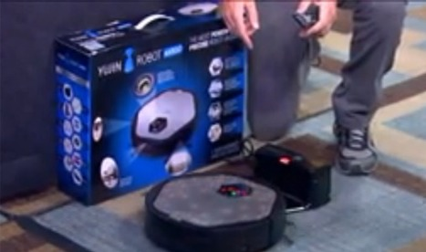 The latest Gadgets to help you make your Home a Smart Home   Technology in Business Today   Scoop.it