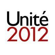 Lettre ouverte d'un électeur à tous ceux qui font de la politique à gauche | Think outside the Box | Scoop.it