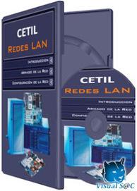CETIL - Redes LAN | Ingeniería de redes | Scoop.it