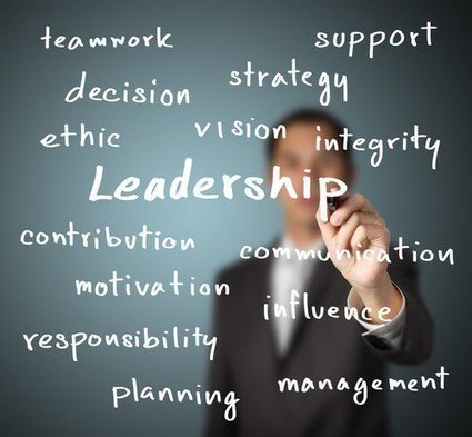 5 Reasons Principals Should Be Coached | Leading Schools | Scoop.it