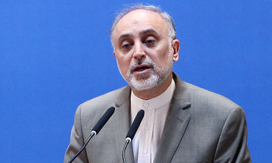 Iran's foreign minister fuels war of words over Syria - The Guardian (blog) | Typography | Scoop.it
